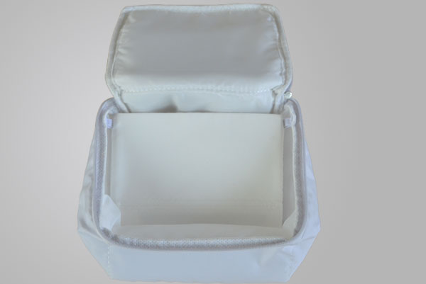 Sewing Packaging Bag