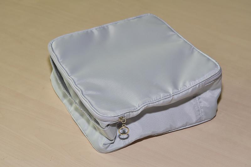 Sewing Packaging Bag